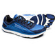 Altra M's Escalante Road Running Shoes blue